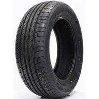 Crosswind HP010 225/65R16 100 H Tire