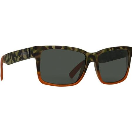 VonZipper Men's Elmore (Sunglasses Blaze)