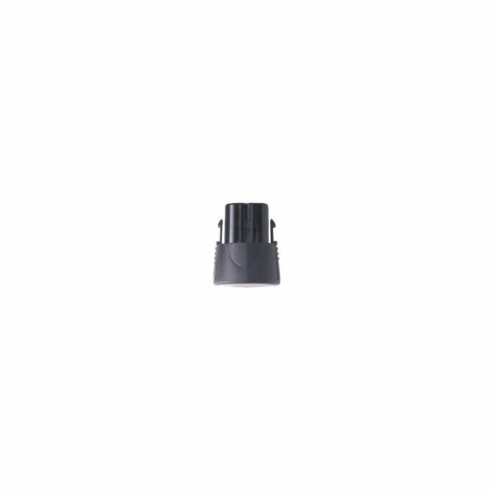 Dremel 5000755-01 MiniMite 4.8V Ni-Cd Battery for 750 - 02
