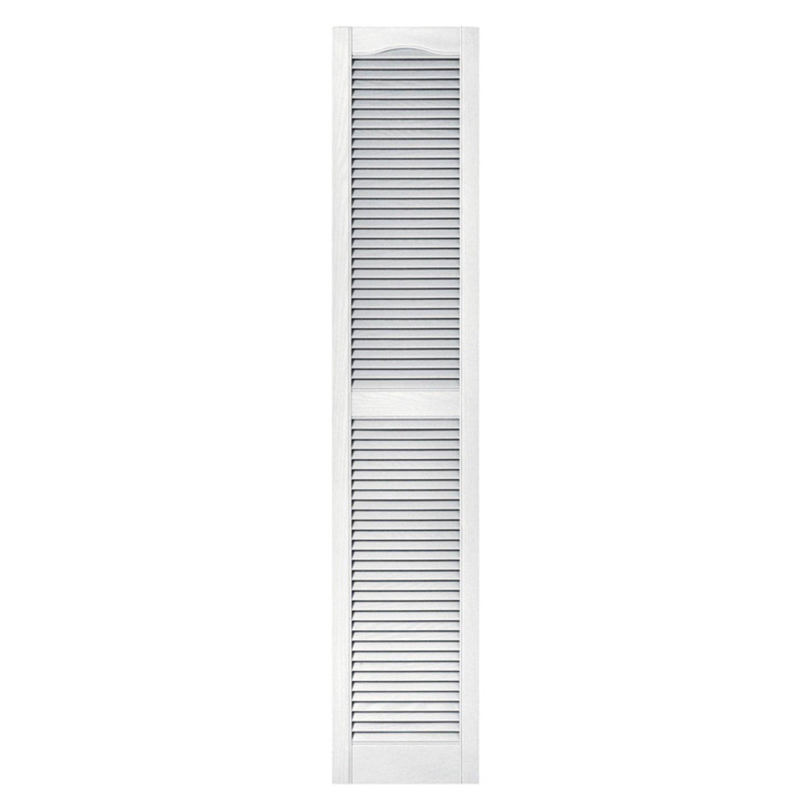 builders edge exterior shutters warranty builders edge 15