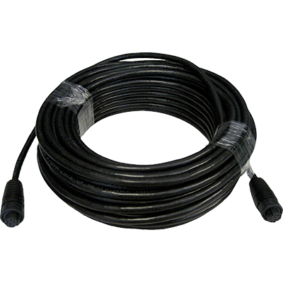 Raymarine A62361 RayNet to RayNet Cable, 2M
