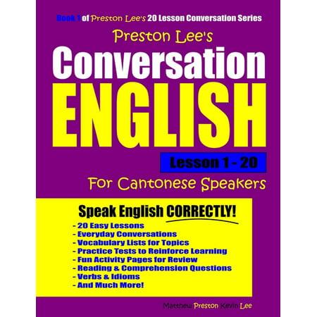 ISBN 9781790100392