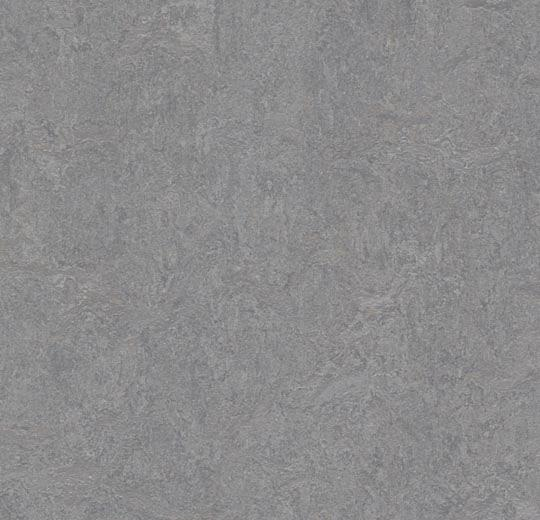 "FORBO Marmoleum Click CinchLoc 12"" X 12"" Eternity Square Tiles 7 Square Tiles/6.78 sf"