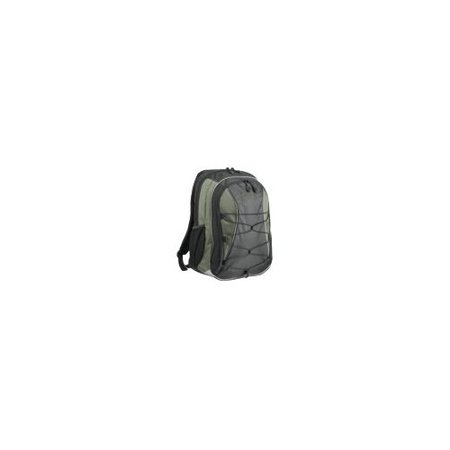 Buy Lenovo 41u5254 Performance Backpack Before Too Late