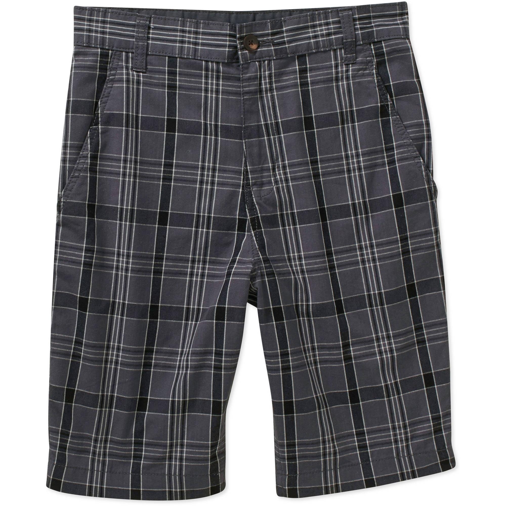 Faded Glory - Men's Original Fit Jeans - Walmart.com