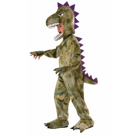 Halloween Child Dinosaur Costume](Dinosaur Costumes Kids)