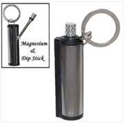 FS377 Magnesium Instant Fire Starter
