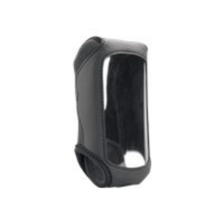 Garmin - Case for GPS - for Approach G5; Oregon 200, 300, 400c, 400i, 400t, 450, 450t, 550, 550t