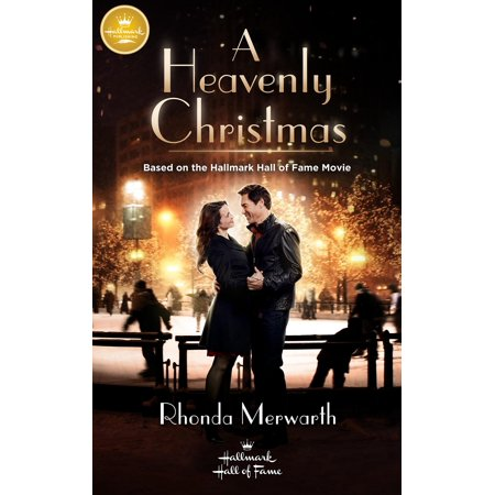 A Heavenly Christmas : Based on the Hallmark Channel Original Movie - History Channel Origins Of Halloween
