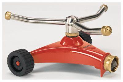 Dramm 10-15050 Whirling SprinklerASSTD by DRAMM COMPANY