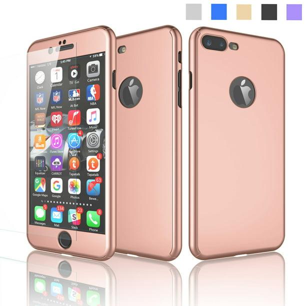 cover iphone 7plus