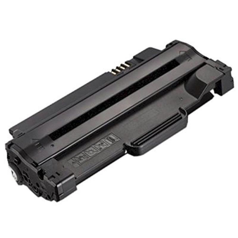 YATUNINK(TM) New MLT-D105L Toner Fit Samsung ML-1910 ML-1915 ML-2525 ML-2525W ML-2545 ML-2580