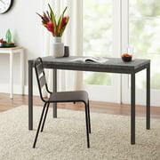 Better Homes & Gardens Avery Writing Desk, Multiple Finishes