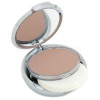 Compact Makeup - Dune by Chantecaille for Women - 0.35 oz Foundation