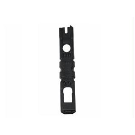 66 and 110 Replacement Blade Punch (Replacement Blade Punch)