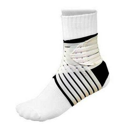Pro-Tec Ankle Wrap Medium