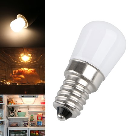 E14 Led Bulb Dimmable Smd2835 Refrigerator Freezer