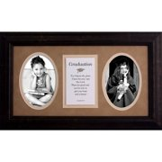 The Graduation Framed Graphic Art