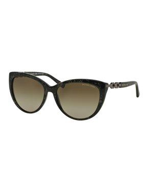 20ba3f8bb02 Product Image MICHAEL KORS Sunglasses MK 2009F 300613 Tortoise 56MM