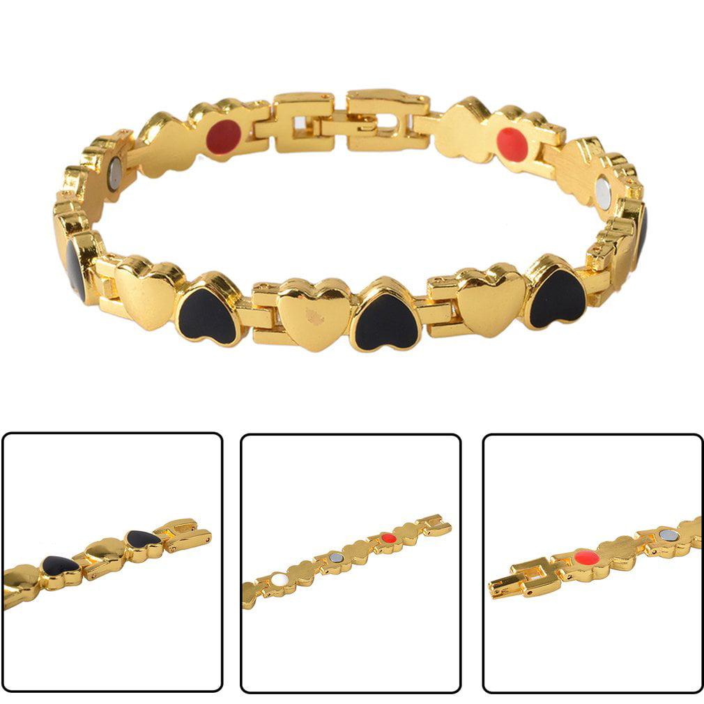 Unisexy bracelets to make