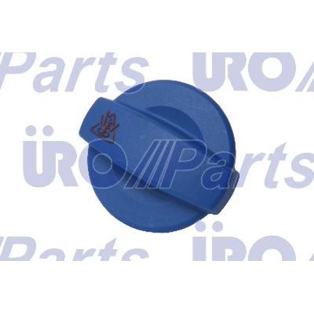 Engine Coolant Reservoir Cap 8E0121321 for Audi A4, A4 Quattro, Audi A6 Audi 90 Quattro Engine