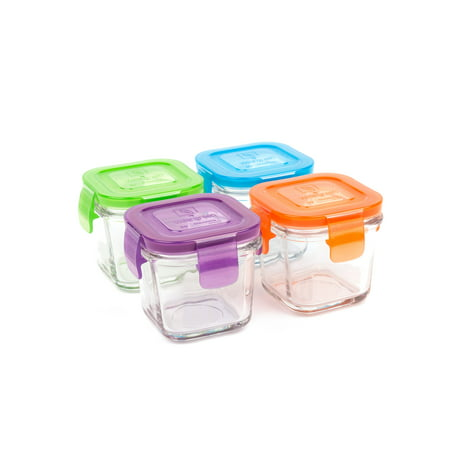 Wean Green Wean Cubes Garden Pack - School Supplies