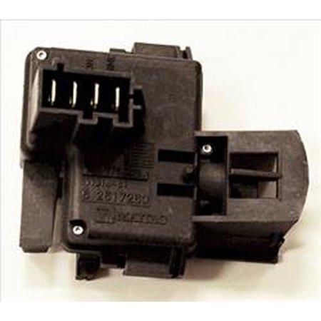 22003813 Whirlpool Lid Switch 240V 22003813 ()