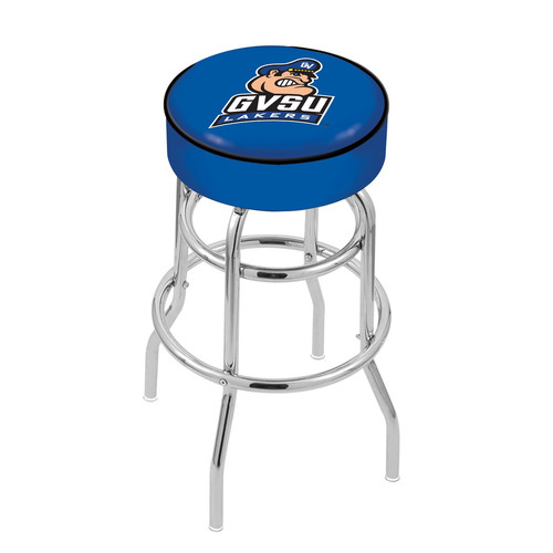 Grand Valley State Bar Stool