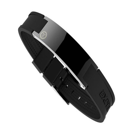 Best Sports Golf Magnetic Bracelet, Relief for Arthritis and Joint Pain (Best Pain Relief For Arthritis In Spine)