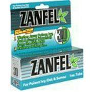 Zanfel Wash, 1 oz