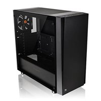 Thermaltake Versa J21 ATX Mid Tower Computer Case Chassis