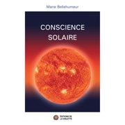Conscience solaire - eBook