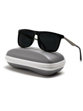 039fc9c5a54e Men's Sunglasses - Walmart.com