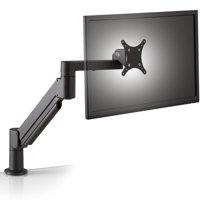 Ergotech 7Flex LCD Monitor Arm