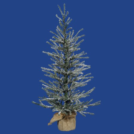 Vickerman Artificial Christmas Tree 30
