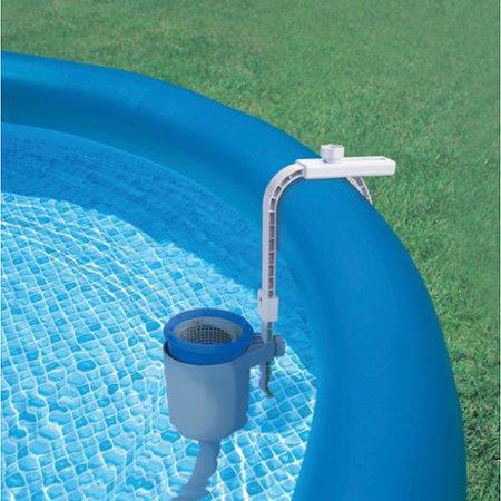 Kokido SKIMBI Floating Surface Skimmer for Intex & Inflatable Pools   K074CBX