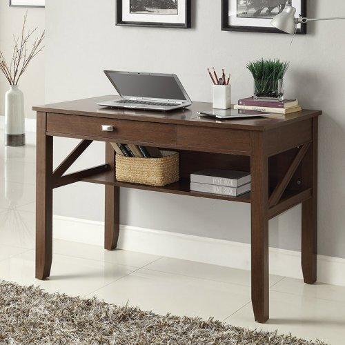 Office Star Landon Writing Desk