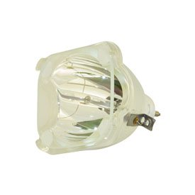 Replacement for OSRAM SYLVANIA P-VIP 180/1.0 E22R BARE LAMP