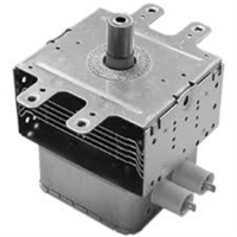 788312, WP788312 Magnetron For Whirlpool Microwave Oven