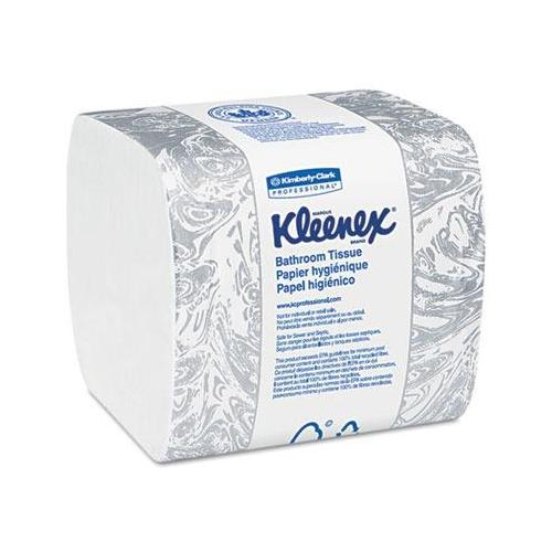 Hygienic Bathroom Tissue KCC48280