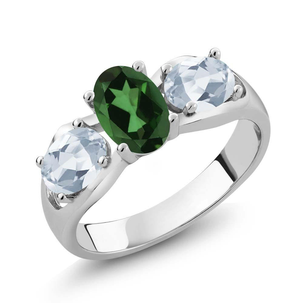 2IN1 Pulse Sparkle Spot Welder Gold Silver Platinum Jewelry Welding Machine 1 hh