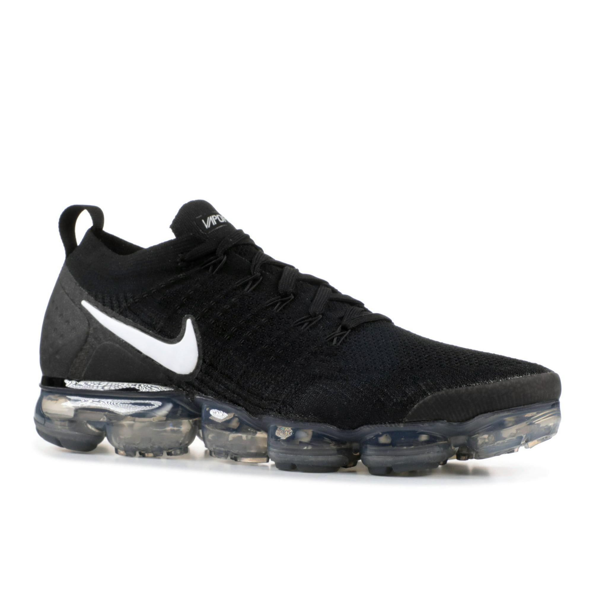 best sneakers 22050 ad8f2 Nike - Men - Nike Air Vapormax Flyknit 2 - 942842-001 - Size 10.5   Walmart  Canada