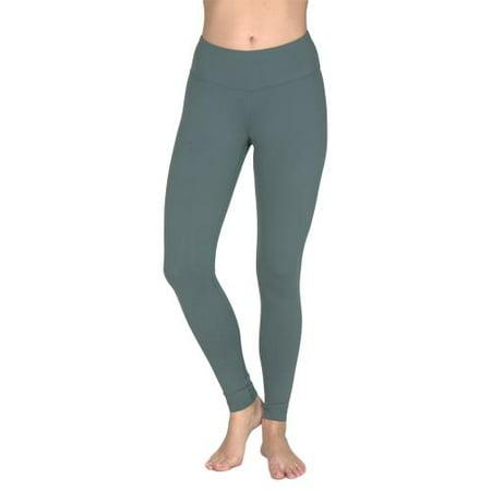 19f03c5f8b 90 Degree By Reflex - 90 Degree By Reflex - Power Flex Tummy Control  Classic Yoga Pants - Walmart.com