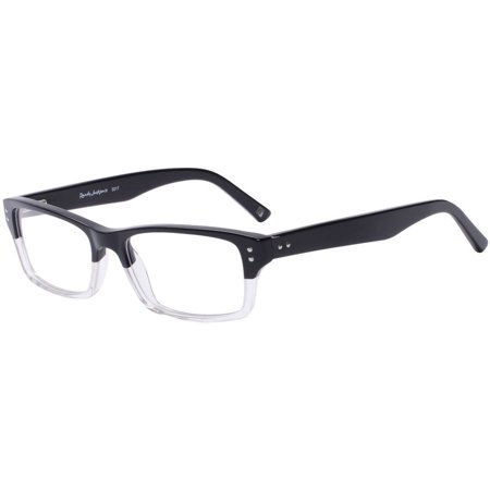f7b990b4b7d Randy Jackson Mens Prescription Glasses