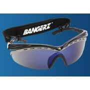 Sweep Sport Sunglasses HS 8500