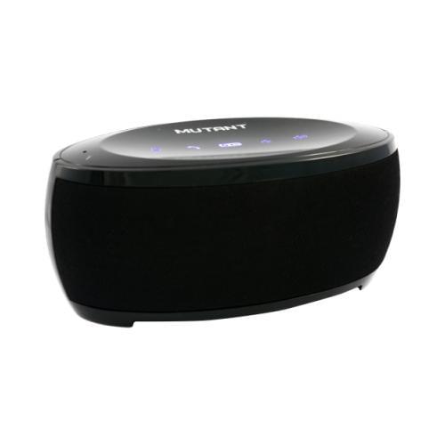 Mutant 2.0 Speaker System - 6 W RMS - Wireless Speaker(s) 2QY2368
