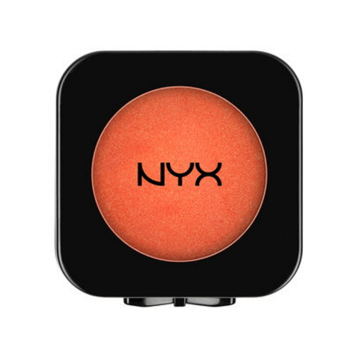 (3 Pack) NYX High Definition Blush - Double Dare
