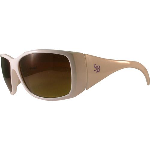 Solar Bat MeMe PNVX Polarized Sunglasses