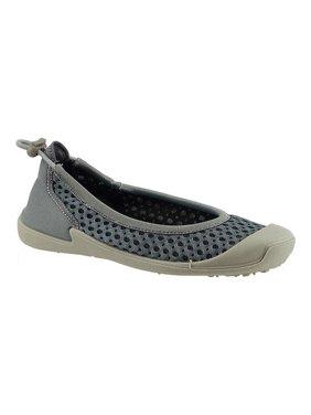 39f8b25a61e40 Product Image Women s Cudas Catalina II Water Shoe