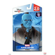 Disney Infinity: Marvel Super Heroes (2.0 Edition) Yondu Figure (Universal)